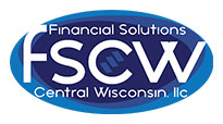 Financial Solutions Central Wisconsin, LLC
